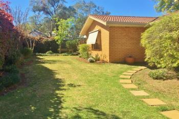 55A Tamworth St, Dubbo, NSW 2830