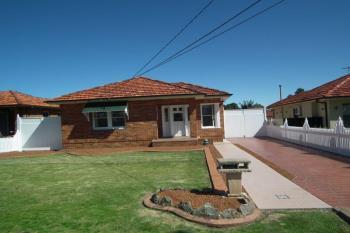 31 Junee Cres, Kingsgrove, NSW 2208