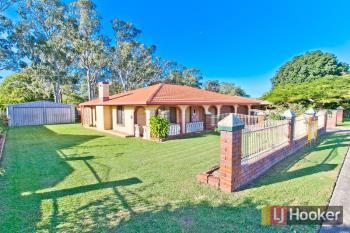 55 Roghan Rd, Boondall, QLD 4034