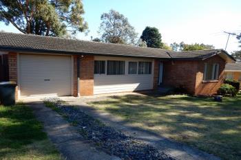 101 Campbellfield Ave, Bradbury, NSW 2560