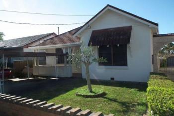 45 Sackville St, Bardwell Valley, NSW 2207