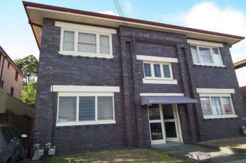1/43 Frederick St, Rockdale, NSW 2216