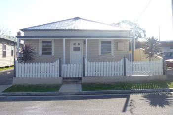1 Turner St, Georgetown, NSW 2298