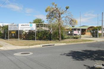 64 Stanley St, Rockhampton City, QLD 4700