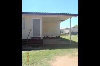 Unit 3/272 Edwardes St, Roma, QLD 4455