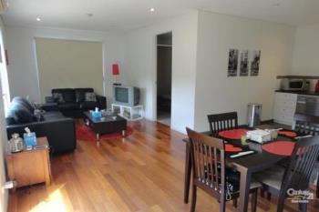 45/210-220 Normanby Rd, Notting Hill, VIC 3168
