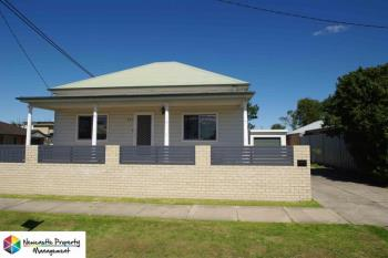 637 Glebe Rd, Adamstown, NSW 2289