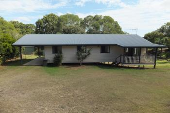 10 Delaney Ct, Childers, QLD 4660