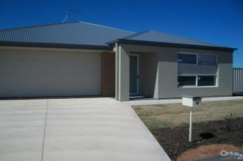 19 (Lot 39) Sherry Road (St , Port Augusta West, SA 5700