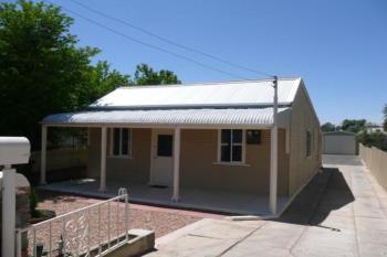 97 Thomas Lane, Broken Hill, NSW 2880