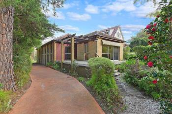 3 Wattle Pl, Turramurra, NSW 2074