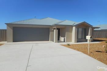 137 Shirley St (St Eyre Estat , Port Augusta West, SA 5700