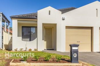 67A Chamberlain St, Campbelltown, NSW 2560