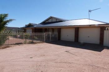 10 Bowman Rd, Stirling North, SA 5710