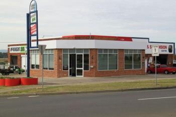 2/360 Goonoo Goonoo Rd, Tamworth, NSW 2340