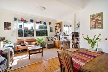 2/92 Ben Boyd Rd, Neutral Bay, NSW 2089
