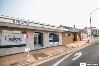 Unit 2/86 Bridge St, Tamworth, NSW 2340