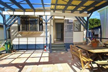 65 Woodrow Pl, Figtree, NSW 2525
