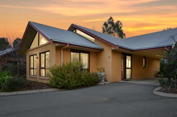 2/400 Perricoota Rd, Moama, NSW 2731