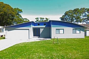 47 Greenbank Gr, Culburra Beach, NSW 2540