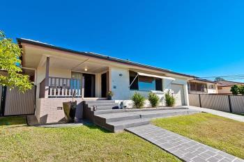 19 Terrence St, Aspley, QLD 4034