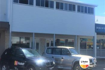 33a Herbert Street (Shop) , Bowen, QLD 4805