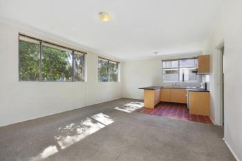 2/5 Garran Lane, Glebe, NSW 2037