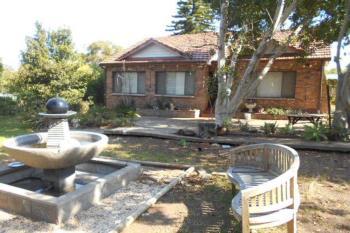 180 Elizabeth Dr, Ashcroft, NSW 2168