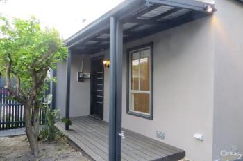 74 Lang St, South Yarra, VIC 3141