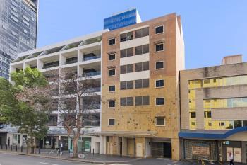 18/150 Marsden St, Parramatta, NSW 2150