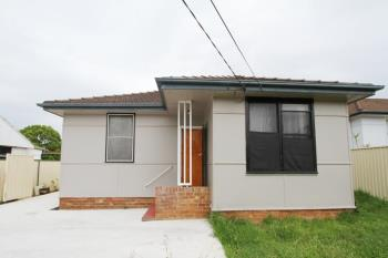 66 Randolph St, Guildford, NSW 2161