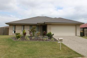 49 Male Rd, Caboolture, QLD 4510