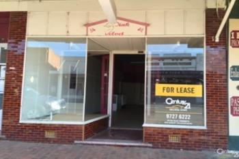 117 Main St, West Wyalong, NSW 2671