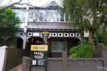 70 Oxford St, Woollahra, NSW 2025