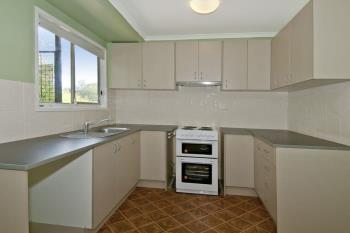 6 Bingo St, Holmview, QLD 4207