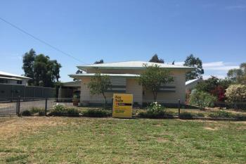 20 Spencer St, Roma, QLD 4455