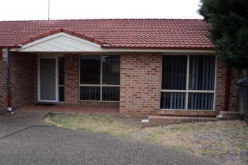 9A Corundum Pl, Eagle Vale, NSW 2558