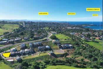33 Surfleet Pl, Kiama, NSW 2533