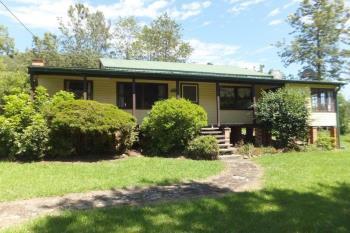 2667 Pappinbarra Rd, Pappinbarra, NSW 2446