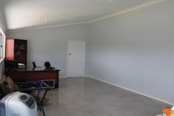 Suite 1/37 Blaxland Rd, Campbelltown, NSW 2560