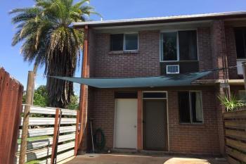 11/23 Westralia St, Stuart Park, NT 0820