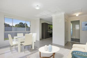 65A Adelaide Ave, Umina Beach, NSW 2257