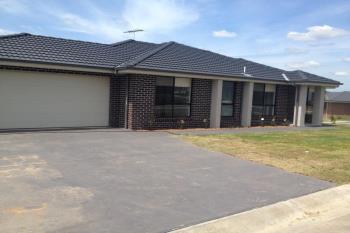 2 Mccabe Pl, Rosemeadow, NSW 2560