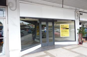82 Murray St, Gawler, SA 5118