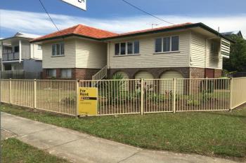 72 Strathmore St, Kedron, QLD 4031