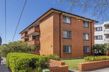4/47 Boronia St, Kensington, NSW 2033