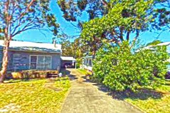 8 Parkes Cres, Callala Beach, NSW 2540