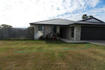 24 Beatle Pde, Calliope, QLD 4680