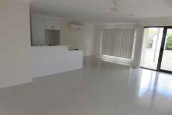 Unit 2/19 Morris St, Calliope, QLD 4680