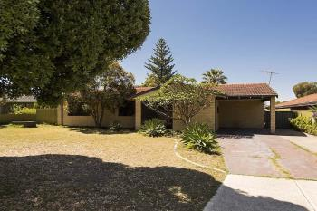 24 Park Dr, Cooloongup, WA 6168